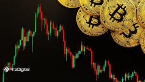 آینده قیمت بیت کوین قبل و بعد از سومین هاوینگ چگونه خواهد بود؟ تحلیلگران پاسخ میدهند