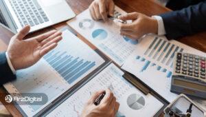 برنامه ترید یا برنامه معاملاتی (Trading Plan) چیست و چگونه آن را تنظیم کنیم؟