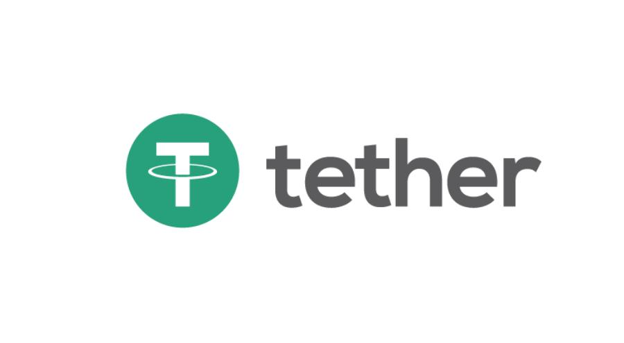 تتر (Tether) چیست؟ هرآنچه که باید درباره USDT بدانید