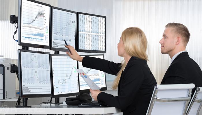 تعداد زنان فعال در حوزه ارزهای دیجیتال ۱۶۰ درصد افزایش یافته است