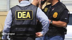 وزارت دادگستری آمریکا اعلام کرد: سازمان مبارزه با مواد مخدر در رسیدگی به جرایم ارزهای دیجیتال به مشکل برخورده است