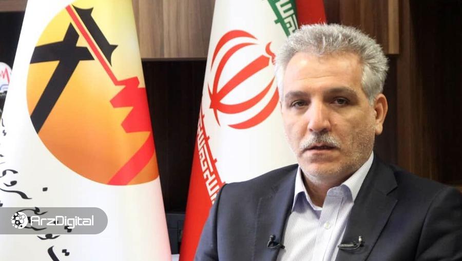مدیرعامل شرکت توزیع نیروی برق آذربایجان شرقی: تولید ارز دیجیتال در ایران با برق یارانهای قاچاق است!