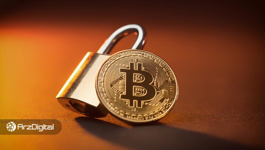 چگونه امنیت ارزهای دیجیتال خود را تامین کنیم؟ مدیرعامل بایننس پاسخ میدهد