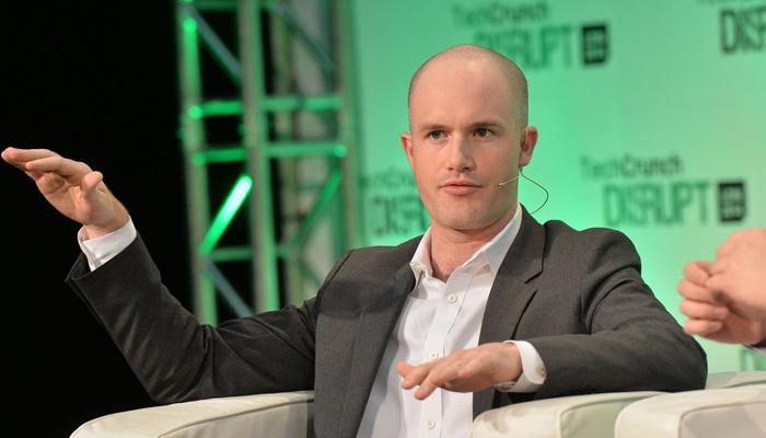 از ایلان ماسک تا مارک کوبان: آشنایی با ۹ میلیاردر که مالک بیت کوین هستند