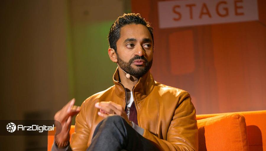 میلیاردر مشهور: رشد نمایی قیمت بیت کوین میتواند به فاجعه منجر شود