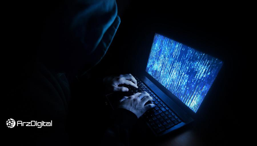 رقم چشمگیر کلاهبرداریهای مربوط به ارز دیجیتال در پنج ماه اول ۲۰۲۰: حدود ۱.۴ میلیارد دلار!
