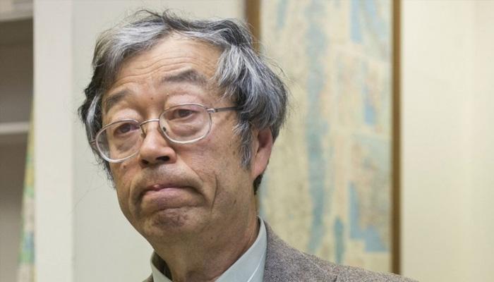 نظریه جدید درباره خالق بیت کوین: ساتوشی ناکاموتو همکار پابلو اسکوبار بوده است!