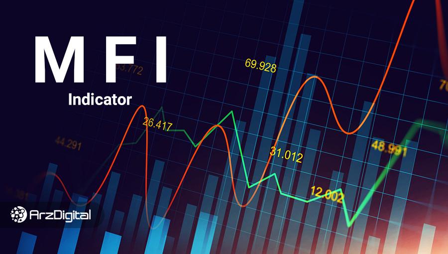 شاخص گردش پول (Money Flow Index) یا MFI چیست و چگونه با آن معامله کنیم؟