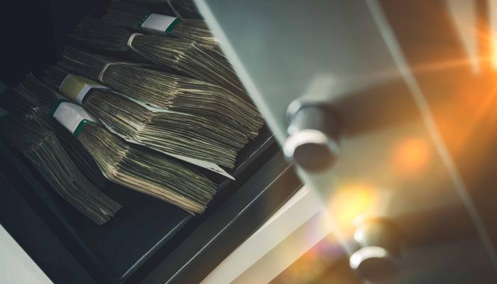 چرا ارزهای دیجیتال به وجود آمدند و چرا به آنها نیاز داریم؟