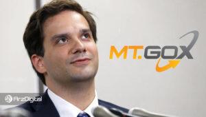 مدیرعامل سابق Mt.Gox: کریگ رایت یا «دزد» است یا «دروغگو» !