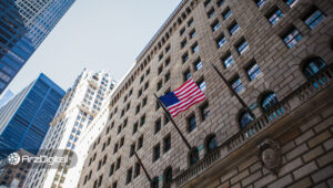 فدرال رزرو نیویورک: بیت کوین هم نوعی ارز فیات است
