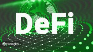 دیفای (DeFi) یا امور مالی غیرمتمرکز چیست؟