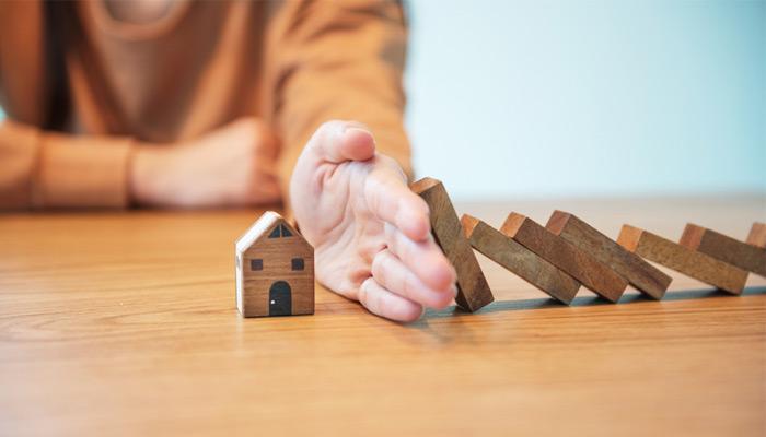 مدیریت ریسک در معاملات