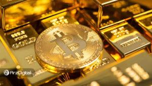 رشد ۲۷ درصدی بیت کوین در نیمه اول ۲۰۲۰؛ بهتر از طلا و نقره