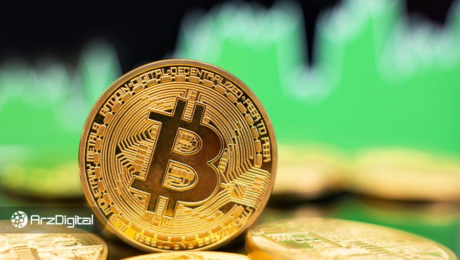۳ دلیل که قیمت بیت کوین طی روزهای آینده میتواند به ۱۰,۰۰۰ دلار برسد