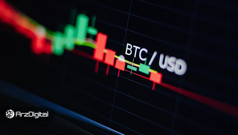 بیت کوین همچنان روی ۹,۲۰۰ دلار؛ عبور از چه قیمتی روند صعودی را تقویت میکند؟