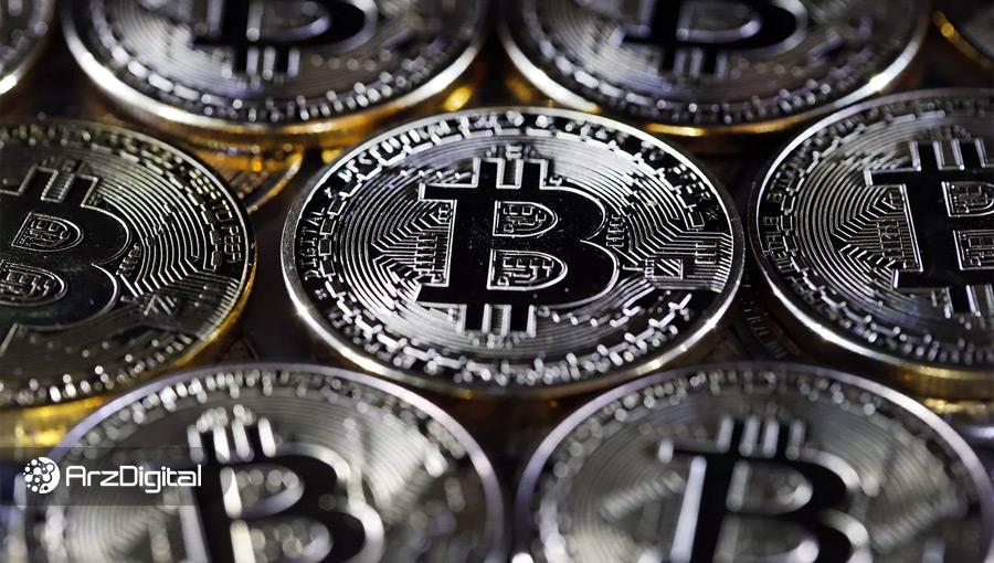 ۶ توصیه معاملهگر مشهور برای سرمایهگذاران ارزهای دیجیتال