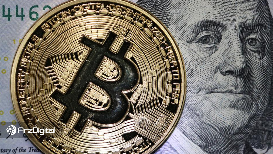 ارزش جهانی دلار به پایینترین سطح ۲ سال گذشته رسید