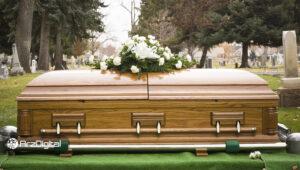 ۹۰٪ سرمایهگذاران ارزهای دیجیتال نگران سرنوشت سرمایه خود پس از مرگ هستند