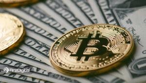 بانکهای آمریکا از حالا میتوانند خدمات امانتداری ارزهای دیجیتال ارائه دهند