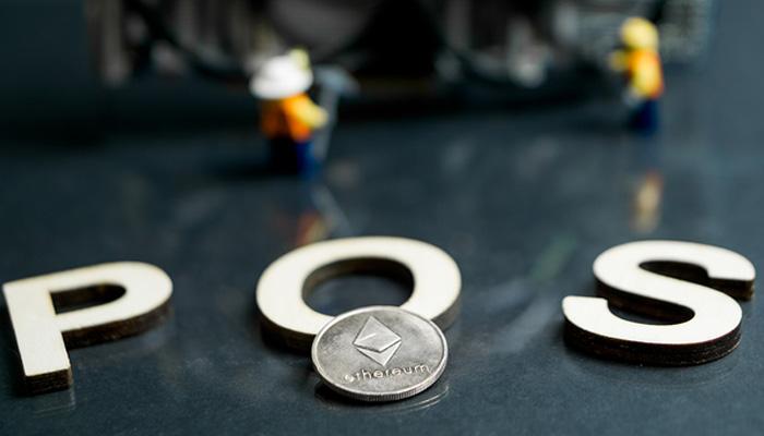 اتریوم 2.0: انتخاب بین اثبات سهام شخصی یا استفاده از خدمات سهامگذاری