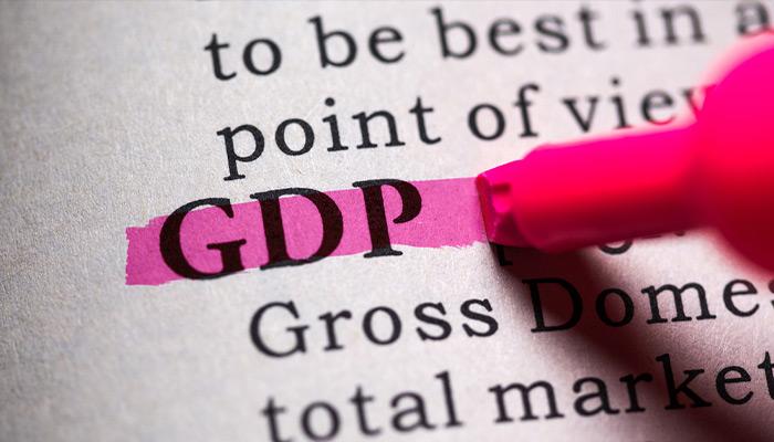 تولید ناخالص داخلی و محاسبه آن