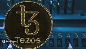 بیتگو سهامگذاری تزوس را به پلتفرم خود اضافه کرد