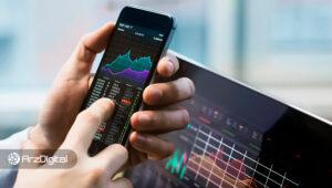 آیا یک فرد معمولی میتواند در معاملات ارزهای دیجیتال موفق شود؟