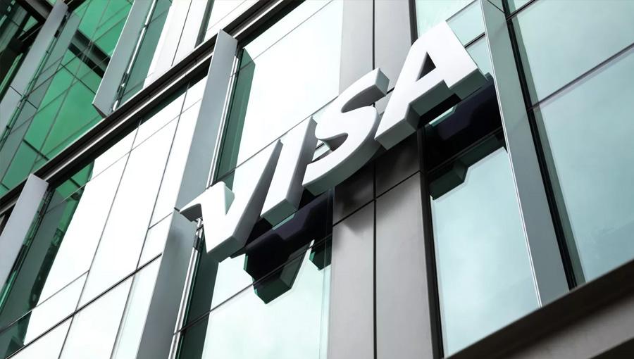 ویزا، غول پرداخت جهان، برای ساخت یک برنامه بلاک چینی توسعهدهنده اتریوم استخدام میکند