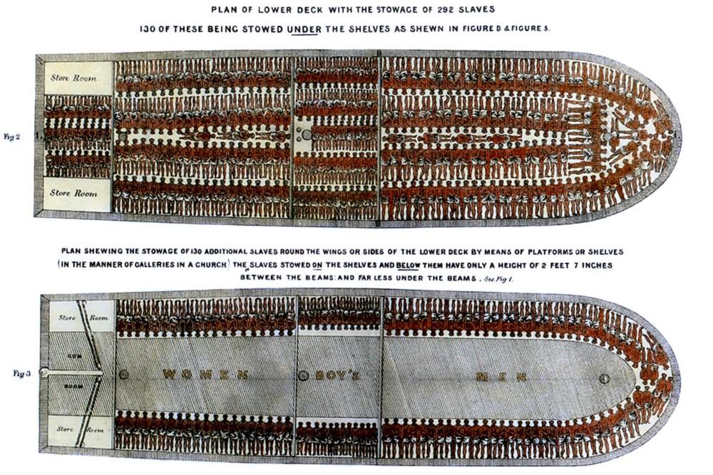 اربابان و بردگان پول؛ بیت کوین: پایان بردهداری / بخش اول