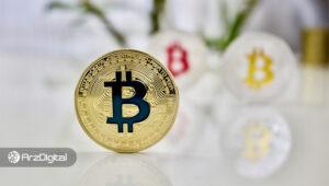تحلیلگر بازار: بیت کوین ابتدای سال ۲۰۲۱ رکورد قیمت خود را میشکند