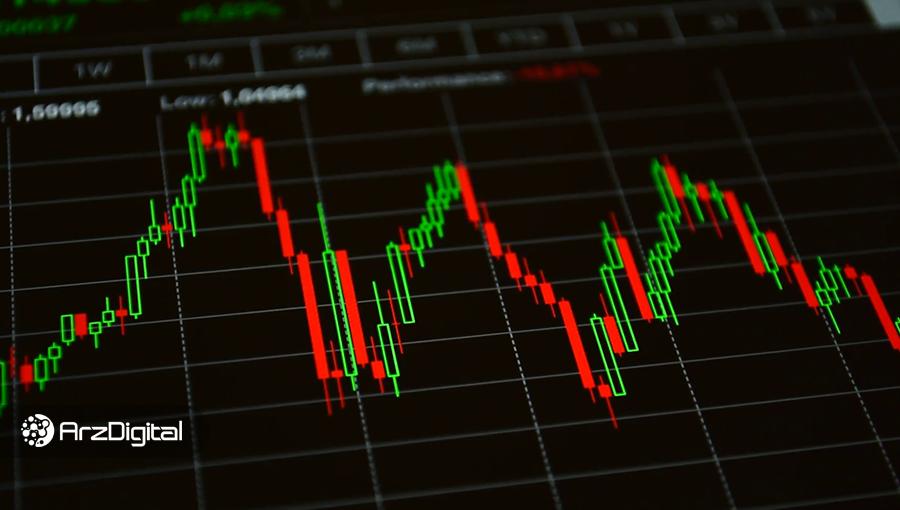 تحلیل تکنیکال اختصاصی چند آلت کوین مطرح بازار؛ ۶ شهریور (۲۷ اوت)
