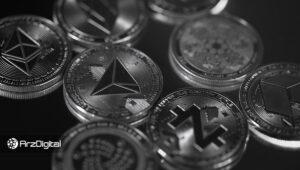 بازار آلت کوینها مقاومت کلیدی را شکست