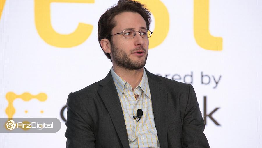مدیر سرمایهگذاری بلاکتاور: بهزودی برداشت از صرافیها محدود به لیست سفید خواهد شد