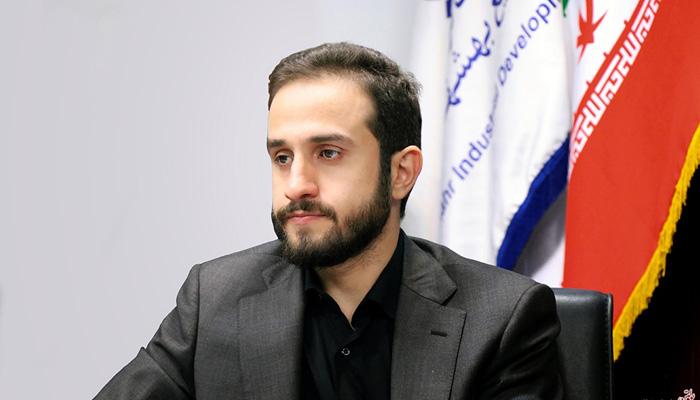 پیشنهادهای یک اقتصاددان ایرانی درباره آینده بورس، مسکن و داراییها برای آدمهای معمولی