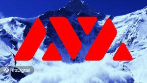 پروتکل اولانچ و ارز دیجیتال AVAX چیست؟