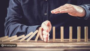 حد ضرر (Stop-Loss) چیست؟ آموزش انتخاب بهترین نقطه