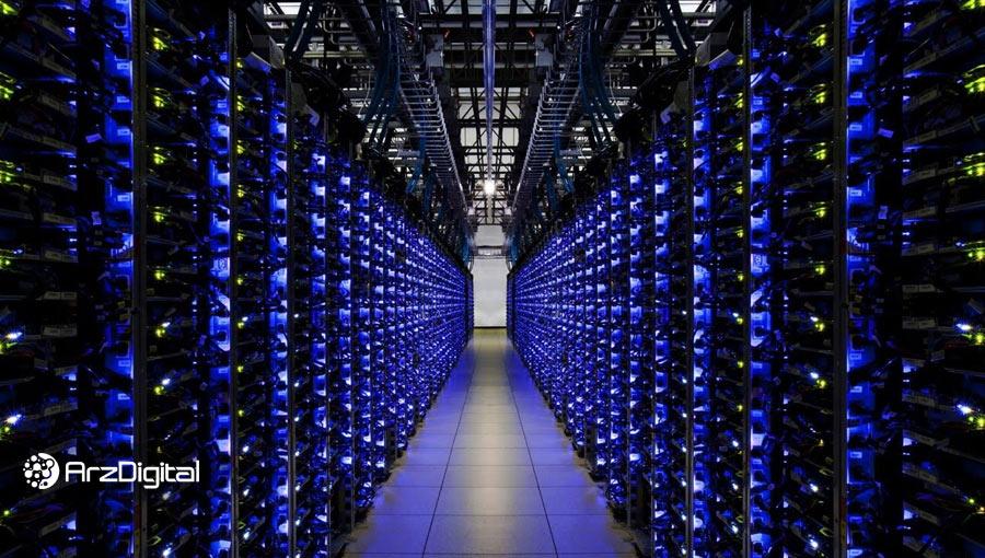 فارم استخراج بیت کوین با ظرفیت ۵۰,۰۰۰ ریگ بهزودی در قزاقستان راهاندازی خواهد شد
