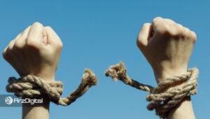 بیت کوین و مفهوم آزادی اقتصادی؛ چرا جهان با بیت کوین زیباتر خواهد بود؟