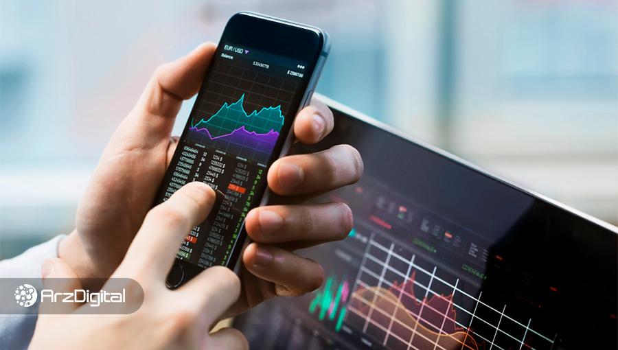 وضعیت بازار: ثبات قیمت بیت کوین همزمان با جهش دوباره اتریوم