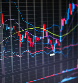 وضعیت بازارها: رشد قیمت بیت کوین به ۱۱,۷۰۰ دلار