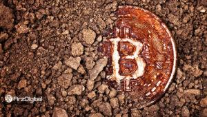 یک پست ردیت در سال ۲۰۱۱: قیمت ۳ دلاری برای بیت کوین پایدار نیست