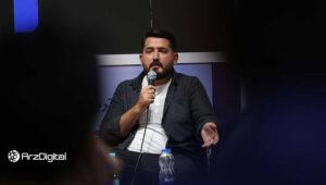 یادداشت امید علوی به بهانه یکساله شدن صنعت استخراج ارزهای دیجیتال در ایران: ثروتی که از دست رفت