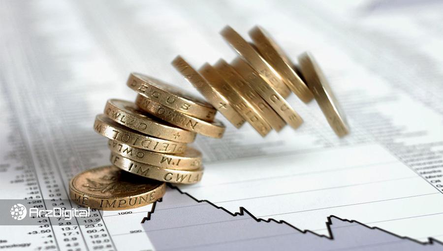 نه درس مهم که باید از ضررهای خود در بازارهای مالی بگیرید