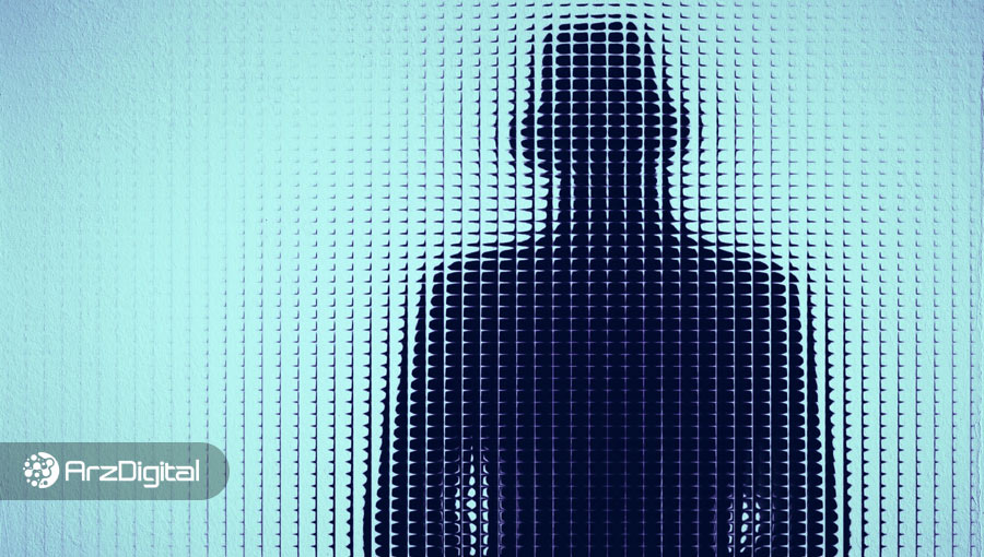 محققان با استخراج دوباره بلاکهای بیت کوین بهدنبال فاش کردن راز ساتوشی هستند