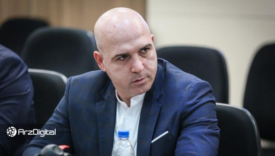 رئیس کانون صرافان: خرید و فروش ارز دیجیتال توسط صرافیها غیرقانونی است