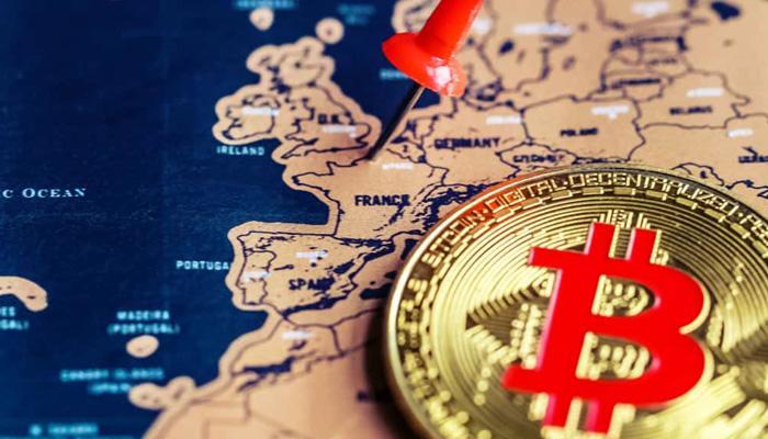 ارزهای دیجیتالی ؛ قانون و مقررات این ارزها در آمریکا و اروپا در سال ۲۰۲۰ به کجا میرسد؟