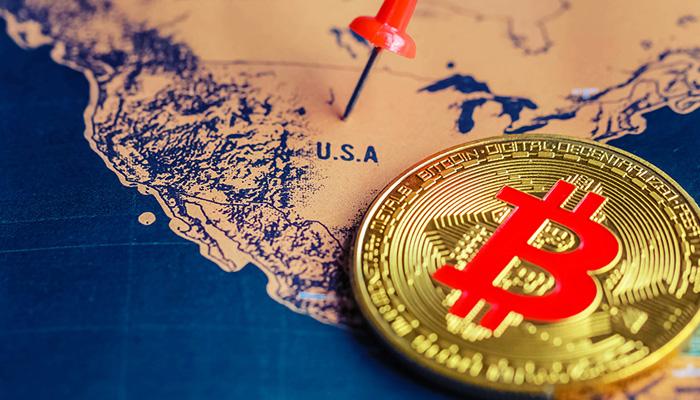 وضعیت قانونگذاری ارزهای دیجیتال در آمریکا و اروپا در سال ۲۰۲۰