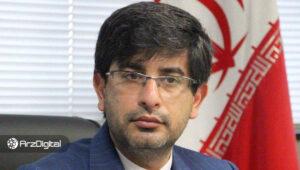 فرصت یکماهه وزارت صنعت برای ثبت دستگاههای استخراج ارز دیجیتال