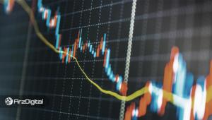 تحلیل بازار ارزهای دیجیتال ۲۷ شهریور (۱۷ سپتامبر)
